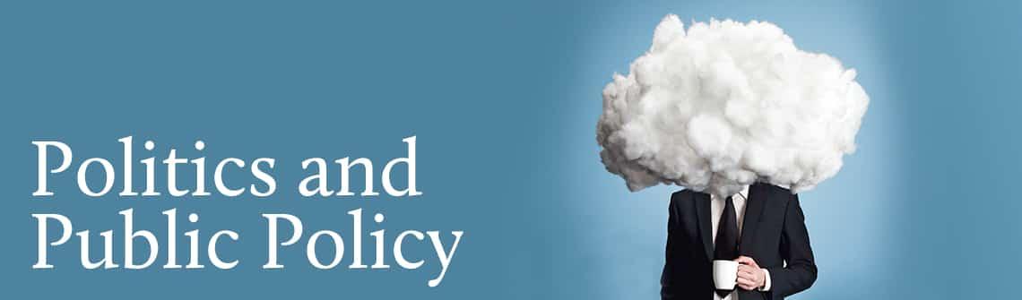 politics-public-policy_banner_1140-335