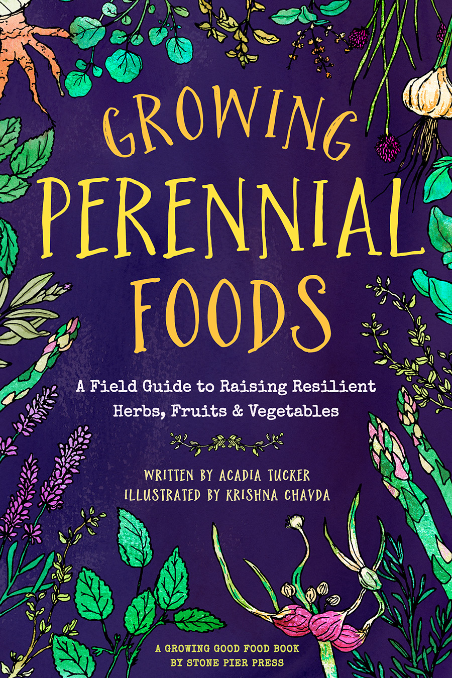 SPP_Growing Perennial Foods 3.indd